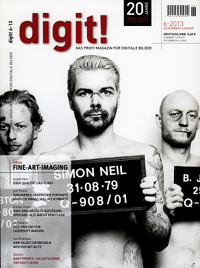 cover_digit