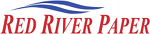 Logo Red River