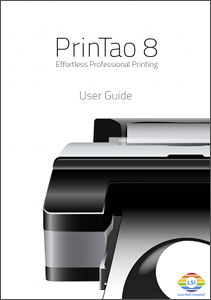 PrinTao8 User Guide