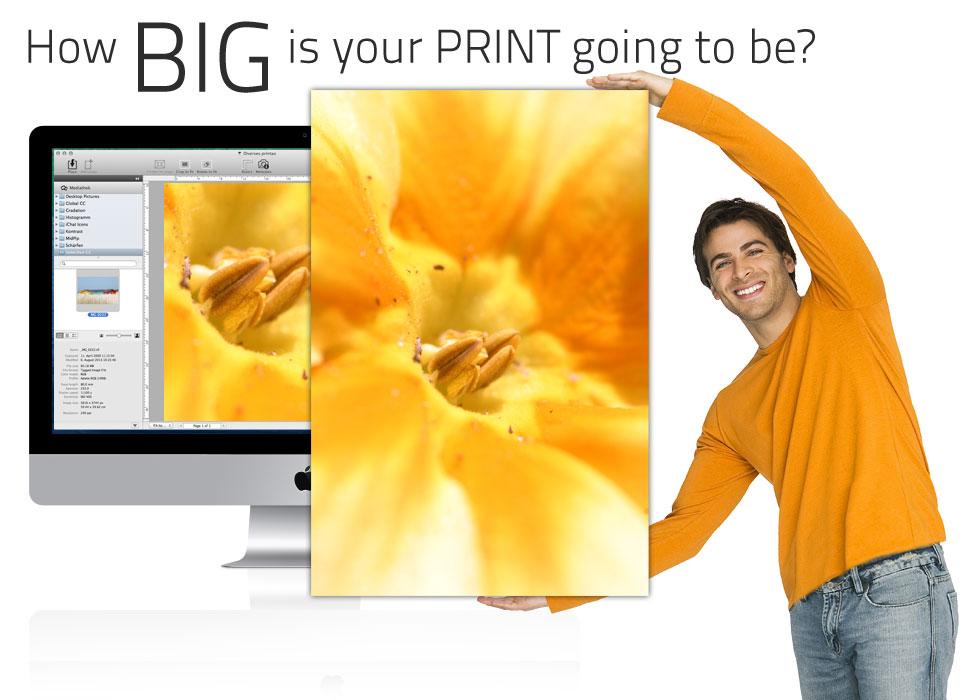 how-big