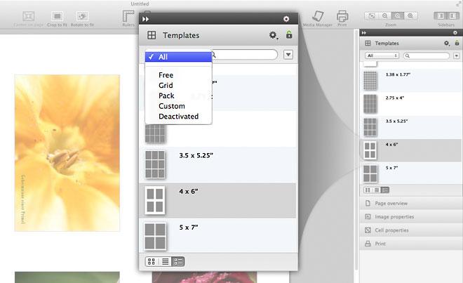 templates-ausschnitt