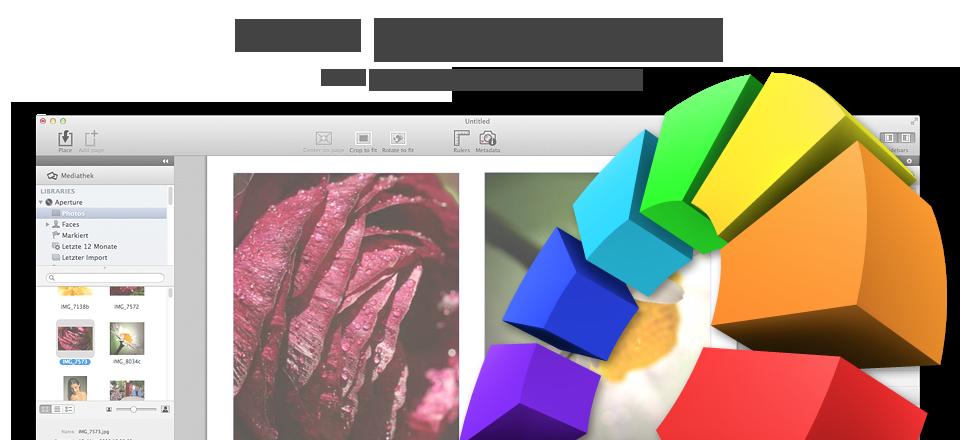 Gestor de Color Integrado - Consiga los resultados que espera