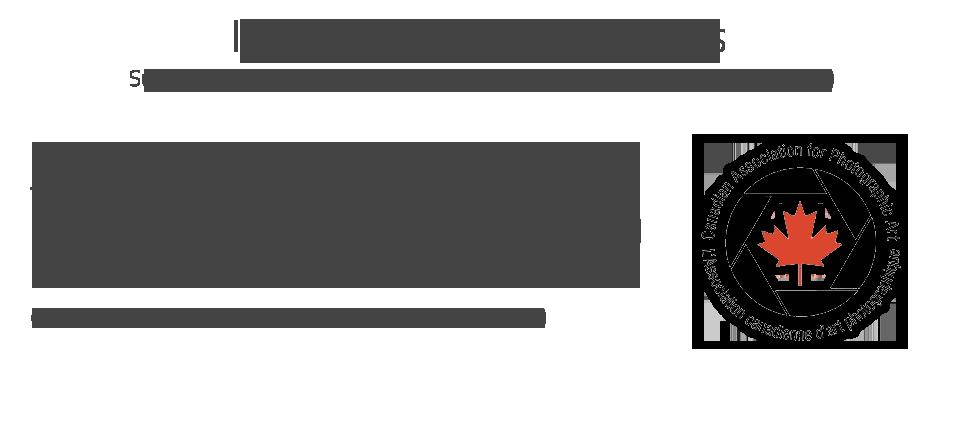 capa_survey